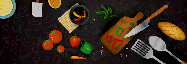 The Gr8 Taste Of India, DLF Cyber City, DLF Cyber City cover pic