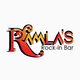 Ramla's Rock In Bar, DLF Cyber City, Gurgaon, logo - Magicpin