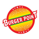 Burger Point, Vijay Nagar, New Delhi, logo - Magicpin