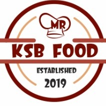 Vouchers & Deals upto 44% OFF on Mr Ksb Food, Sector 53