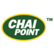Chai Point, DLF Cyber City, Gurgaon, logo - Magicpin