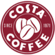Costa Coffee, DLF Cyber City, Gurgaon, logo - Magicpin