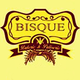 Bisque Bakery, DLF Phase 2, Gurgaon, logo - Magicpin