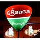 Raaga - The Coffee Lounge, Kamla Nagar, New Delhi, logo - Magicpin