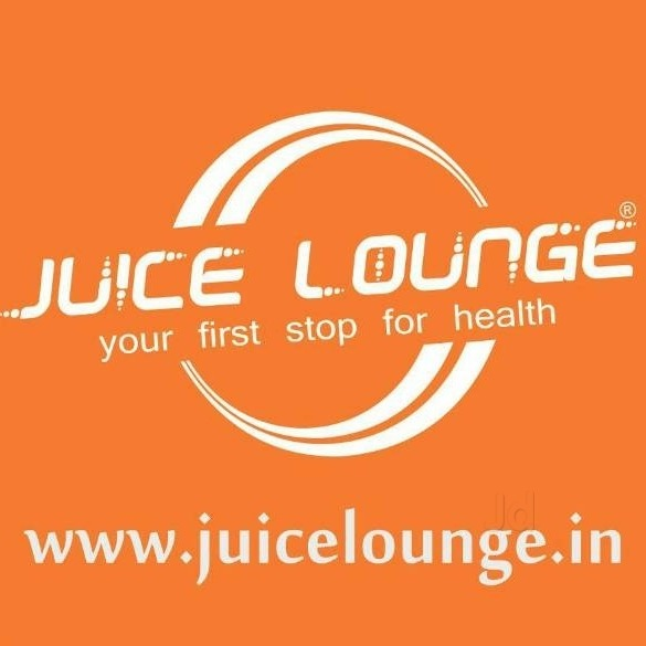 Juice Lounge, Sector 49, Sector 49 logo