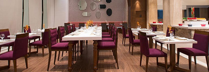 Best Brews Four Points By Sheraton Bengaluru Whitefield Whitefield Bangalore Magicpin