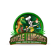 Jungle Jamboree, Connaught Place (CP), New Delhi, logo - Magicpin