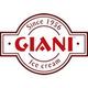 Giani, Sohna Road, Gurgaon, logo - Magicpin