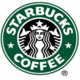 Starbucks, DLF Cyber City, Gurgaon, logo - Magicpin