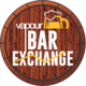 Vapour Bar Exchange, Sector 29, Gurgaon, logo - Magicpin