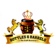 Bottles and Barrels, Sector 30, Gurgaon, logo - Magicpin