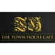 The Town House Cafe, Connaught Place (CP), New Delhi, logo - Magicpin
