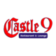 Castle 9, Connaught Place (CP), New Delhi, logo - Magicpin
