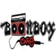 Boombox Cafe, Connaught Place (CP), New Delhi, logo - Magicpin