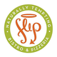 Flip Bistro and Pizzeria, Sector 54, Gurgaon, logo - Magicpin
