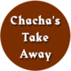 Chacha's Take Away, H-04, DLF Phase 1, Gurgaon, logo - Magicpin