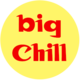 Big Chill, Khan Market, New Delhi, logo - Magicpin