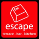 Escape Terrace Bar Kitchen, DLF Phase 4, Gurgaon, logo - Magicpin