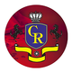 The Club Royal, MG Road, Gurgaon, logo - Magicpin