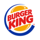 Burger King, Rohini, New Delhi, logo - Magicpin