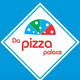 DA Pizza Palace, Rohini, New Delhi, logo - Magicpin