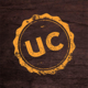 Unplugged Courtyard, Connaught Place (CP), New Delhi, logo - Magicpin