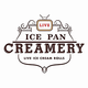 Ice Pan Creamery, Subhash Nagar, New Delhi, logo - Magicpin