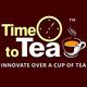 Time to Tea, Sector 41, Noida, logo - Magicpin