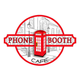 Phonebooth Cafe, Vijay Nagar, New Delhi, logo - Magicpin