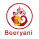 Beeryani, Greater Kailash (GK) 2, New Delhi, logo - Magicpin