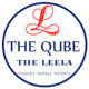 The Qube - The Leela Palace, Chanakyapuri, New Delhi, logo - Magicpin