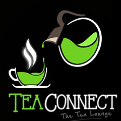 Tea Connect, Mansarovar, Mansarovar logo