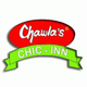 Chawla's Chic Inn, MG Road, Gurgaon, logo - Magicpin