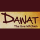 Dawat The Live Kitchen, Sector 10 A, Gurgaon, logo - Magicpin