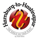 Hamburg To Hastinapur, Hauz Khas Village, New Delhi, logo - Magicpin
