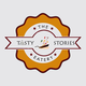 Tasty Stories, Indiranagar, Bangalore, logo - Magicpin