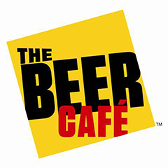 The Beer Cafe - Biggie, Inner Circle, Connaught Place (CP), Connaught Place (CP) logo