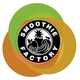 Smoothie Factory, Janpath, New Delhi, logo - Magicpin