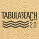 Tabula Beach Cafe, Hauz Khas, New Delhi, logo - Magicpin