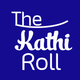 The Kathi Roll, South City 2, Gurgaon, logo - Magicpin