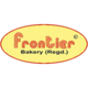 Frontier Bakery And Confectionery, Karol Bagh, New Delhi, logo - Magicpin