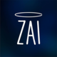Zai, Greater Kailash (GK) 2, New Delhi, logo - Magicpin