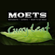 Moets Curry Leaf Express, Greater Kailash (GK) 2, New Delhi, logo - Magicpin