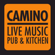 Camino - Terrace Pub & Kitchen, Greater Kailash (GK) 2, New Delhi, logo - Magicpin
