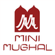 Mini Mughal, Greater Kailash (GK) 2, New Delhi, logo - Magicpin