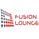 Fusion Lounge, Greater Kailash (GK) 2, New Delhi, logo - Magicpin