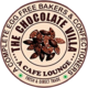 The Chocolate Villa, Rohini, New Delhi, logo - Magicpin