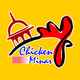 Chicken Minar, Rohini, New Delhi, logo - Magicpin