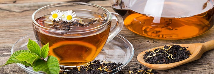 Tea Nation, JMD Megapolis, Sector 48, Gurgaon cover pic