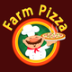 Farm Pizza, Rohini, New Delhi, logo - Magicpin